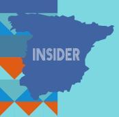 spanish_indie_insider2