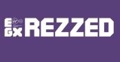rezzed_Eurogamer