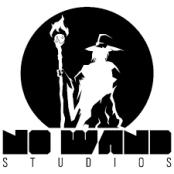 nowand_studios